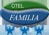 Otel Familia -